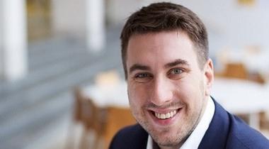 Tomáš Čupr: Základní pilíře úspěšné firmy