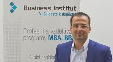 Tomáš Raška: Faktory úspěchu finančních investic