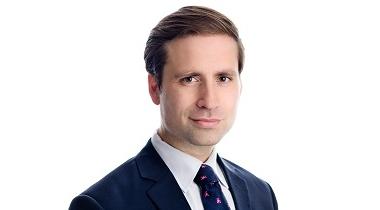 Seminář s ekonomem a analytikem Lukášem Kovandou