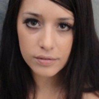 Alex Plisková
