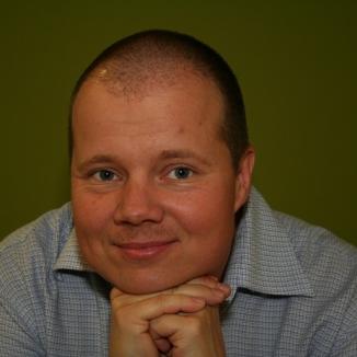 PhDr. Alex Röhrich, Ph.D.