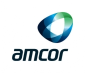 Amcor Flexibles Nový bydžov s.r.o