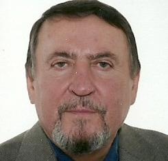 Ing. Emil Antušák, Ph.D