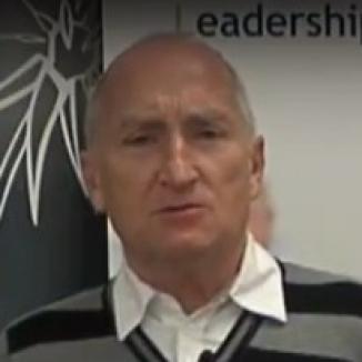 Ing. Zdeněk Bednarčík, Ph.D., MBA
