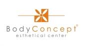 BodyConcept - HEALTHY & ESTHETIC s.r.o.