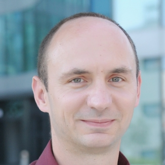 Ing. Zdeněk Boháč