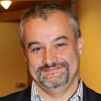 Branko Černý