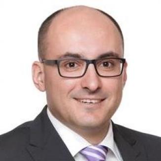 Ing. Dalibor Pituch