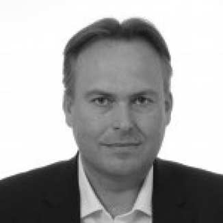 Ing. Daniel Häusler