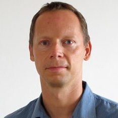 Doc. Ing. Daniel Macek, Ph.D.