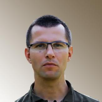 Mgr. Radek Drahný, MBA