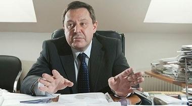 """Evžen Korec na téma: """"Pravdy a lži na realitním trhu"""""""