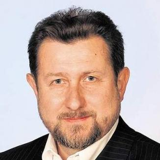Ing. Jiří Fajkus