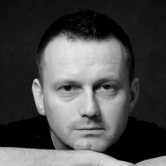 Ing. Michal Filla
