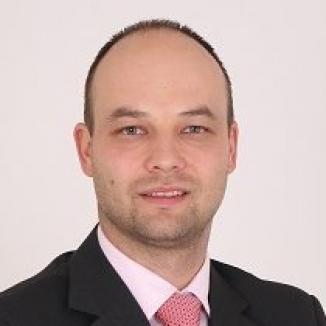 Filip Ondruš, MBA