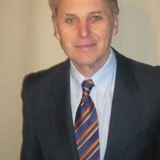 PhDr. Josef Maršík, CSc.
