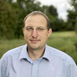 PhDr. František Grunt