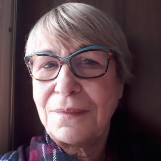PhDr. Jana Hudcová