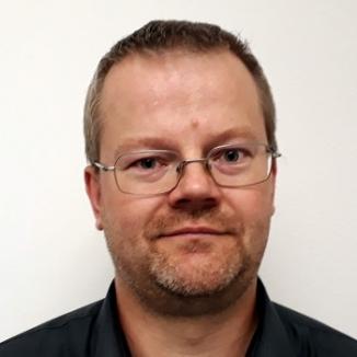 Ing. Jan Hotmar