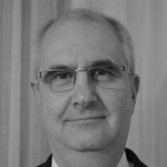 Ing. Jan Kovalčík, CIA