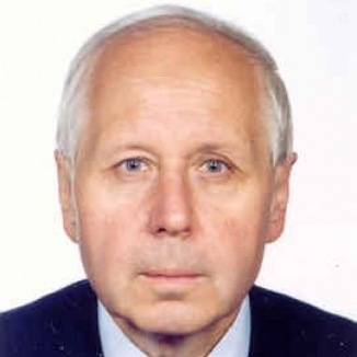 Ing. Jan Krajíček, Ph.D.