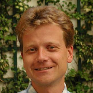 Ing. Jan Barták