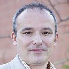Ing. Jaromír Pitaš, Ph.D.