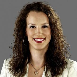 Dana Jirchářová