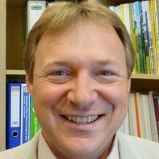 Ing. Jiří Mach, Ph.D.