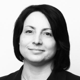 Ing. Jitka Pánková