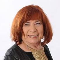 Doc. PhDr. Jitka Vysekalová, Ph.D.