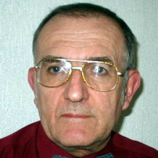 Doc. Ing. Juraj Borovský, PhD