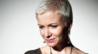 """Klára Gajdušková na téma: """"Korporátní komunikace"""""""