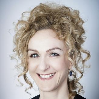 Ing. Monika Kohoutková, MBA