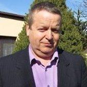 Ing. Vladimír Kufner