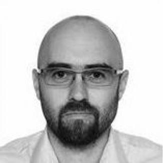 Ing. Libor Široký, CISM, CRISC, AMBCI