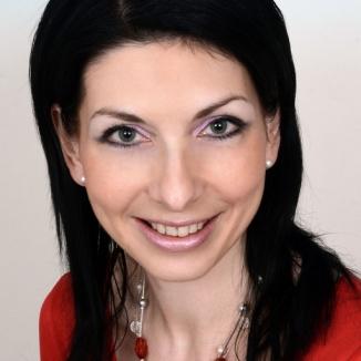 Libuše Martináková