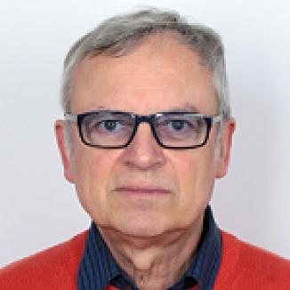 Ing. Luděk Novák