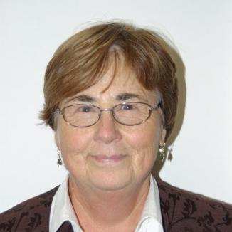 Doc. Ing. Ludmila Hačkajlová, CSc.