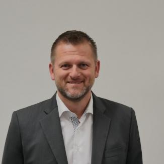 Ing. Petr Mačat, Ph.D.