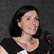 Bc. Magdaléna Prunerová