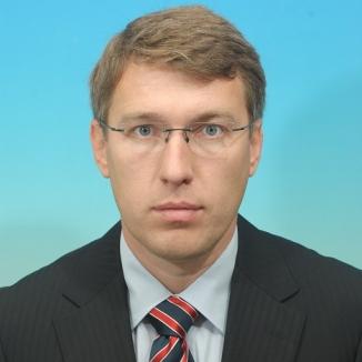 JUDr. Marek Jansta, LL. M.