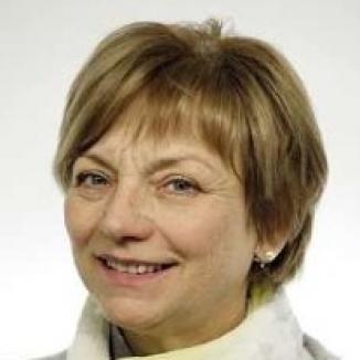 Marie Ryšavá