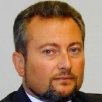 doc. JUDr. Martin Janků, CSc.