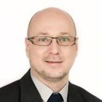 Martin Moldan