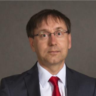 Martin Rejhon