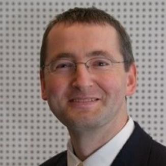 Doc. Ing. Martin Svoboda, Ph.D.