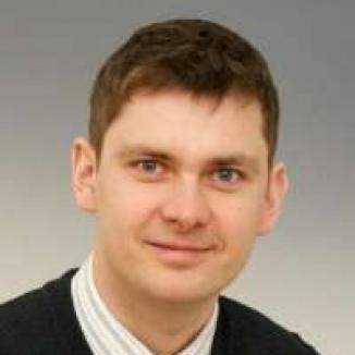 PhDr. Martin Zibrín, MBA