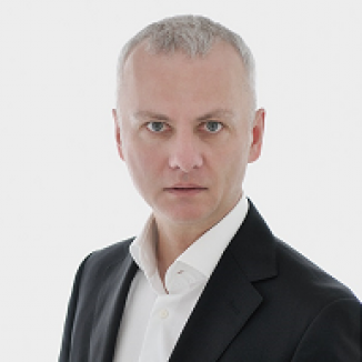Ing. Miloslav Slanina