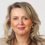 Ing. Milena Otavová, Ph.D.